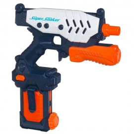 Νεροπίστολο Nerf Super Soaker Shot Wave
