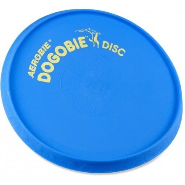 AEROBIE - Aerobie Dogobie Frisbee