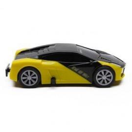 Slotmax - Αυτοκίνητα κλίμακας 1:40 της Slotmax