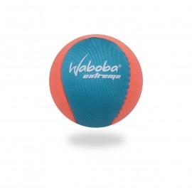 Waboba - Waboba Extreme-Bright