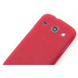 Samsung Core θήκη σιλικόνης Διάφ.Χρώματα