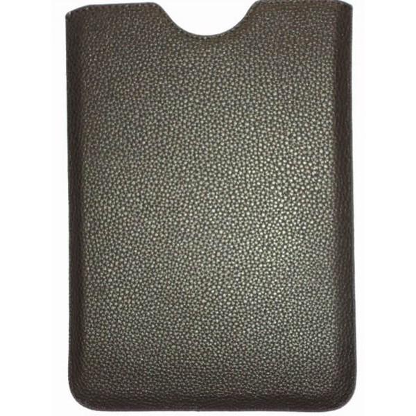 "Fit Cover θήκη για tablet 10""/ipad"