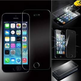 Tempered Glass 9H iPhone 6
