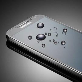 Samsung Grand Neo Tempered Glass
