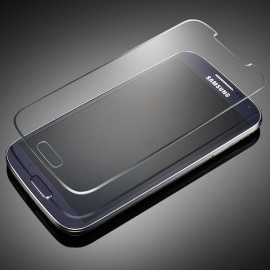 Tempered Glass Samsung Galaxy S7 Edge (not curved)