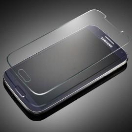 Samsung Grand 2 Tempered Glass