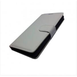 Sony Xperia C5 Ultra θήκη πορτοφόλι & stand