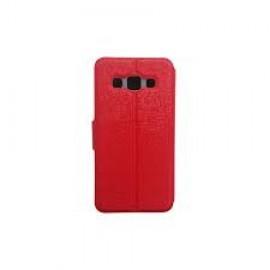 Sony Xperia C5 θήκη call display & stand