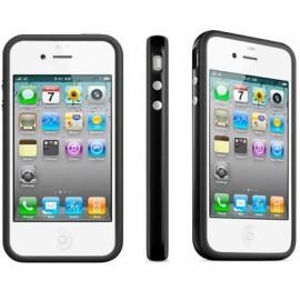 Bumper για iphone 6 plus