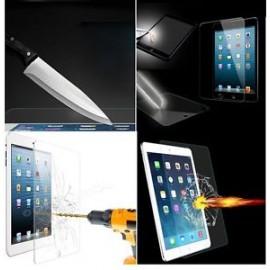 Tempered Glass Huawei MediaPad T3 10 9.6' Αντιχαρακτικό γυαλί 0.3mm 9H