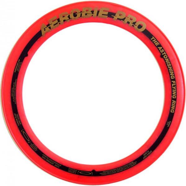 AEROBIE - Frisbee - Pro Ring