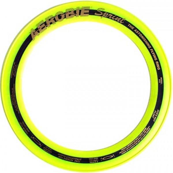 AEROBIE - Frisbee - Sprint Ring