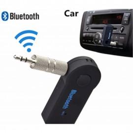 Car mp3 player bluetooth για μεταφορά ήχου mp3 ΟΕΜ - S901