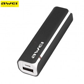 Awei P90K Portable Power Bank