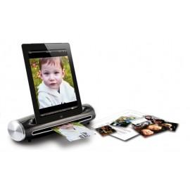 Docs2Go Scanner για iPad