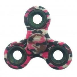 Fidget Spinner ceramic Army 1.5 minutes