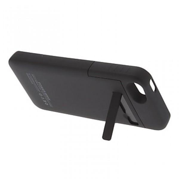 Θήκη Μπαταρία 2200mAh για iPhone 5/5s