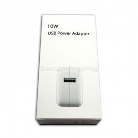10w Usb power adapter MX-650