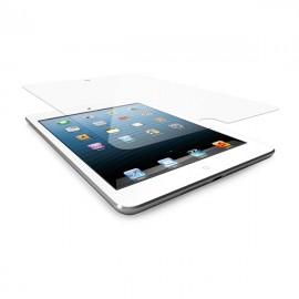 iPad Mini Προστατευτική Mεμβράνη Οθόνης