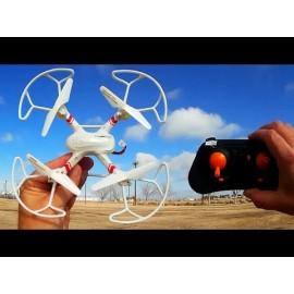 Drone Super-F