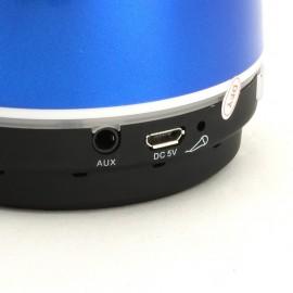 Φορητό Ηχείο bluetooth df-b05