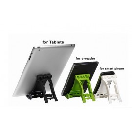 Multistand Stand για tablet/smartphones trond A1