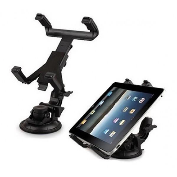 OEM 7'' - 10.2'' Tablet Holder (VSGT12)