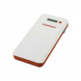 Fineblue Power Bank 10000 mAh D110  OEM