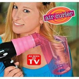Air Curler Μαλλιά με Μπούκλες