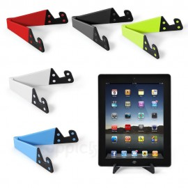 Portable Stand για tablet