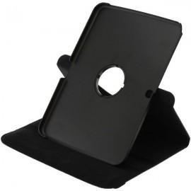 Προστατευτική θήκη & stand για Samsung Tab 3 10.1 P5200