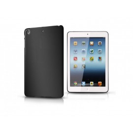 iPad mini Silicone Case