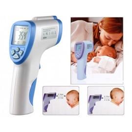 Θερμόμετρο σώματος υπέρυθρων PC730