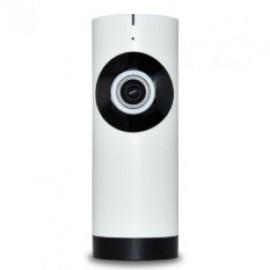 Caméra Breach Horizon 360 HD