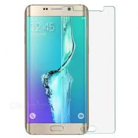 Samsung Galaxy S6 edge PLUS  Tempered Glass