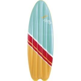 Φουσκωτό Θαλάσσης Surf's Up Mats INTEX-58152