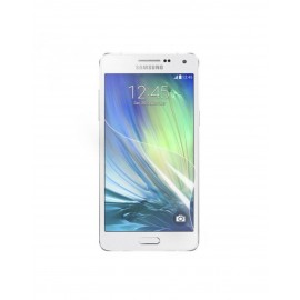 Samsung Galaxy  A5 Tempered Glass