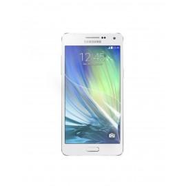 Samsung Galaxy   A5 Tempered Glass