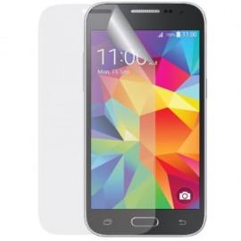 Samsung Galaxy   Core Prime Tempered Glass