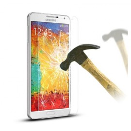 Samsung Galaxy   NOTE 3  Tempered Glass
