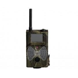 HC-300M 2G MMS GPRS 12MP 1080P SD-32GB 940nm IR LED 20m