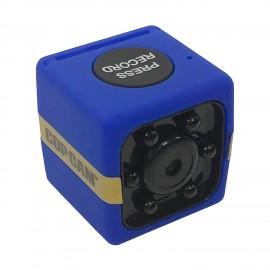 Cop Cam κάμερα ασφαλείας