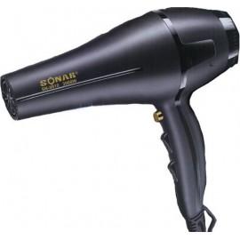 Σεσουάρ-Πιστολάκι Μαλλιών 3900W – SONAR SN-9910