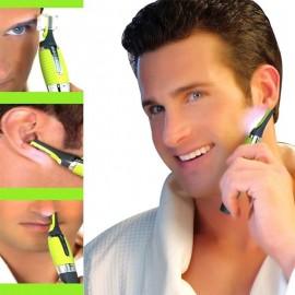 Έξυπνη Κουρευτική Μηχανή για Άντρες