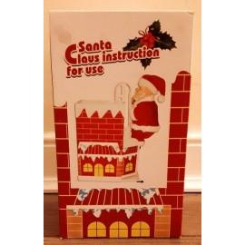 Χριστουγεννιάτικα δώρα Χριστουγέννων